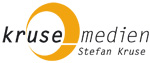 kruse-medien, Webdesign für �rzte, Webshops -  xt:Commerce, TYPO 3, barrierefreies Redesign